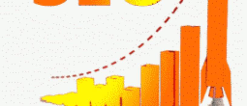 SEO оптимизация и продвижение сайта в ТОП-10
