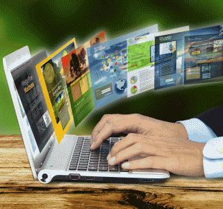 Разработка сайтов, интернет магазинов, гарантии